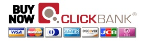 clickbank payment image
